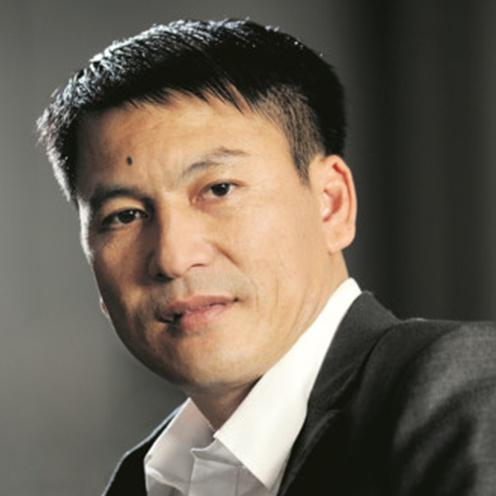 Mr. Nguyen Hoang Anh