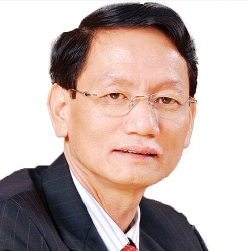 Mr. Vu Van Tien