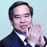 Mr. Nguyen Van Binh