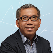 Mr. Chang Chee Pey