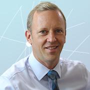 H.E. Mr. Gareth Ward