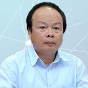 Ông Huỳnh Quang Hải