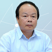Mr. Huynh Quang Hai