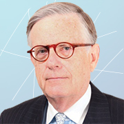 Mr. John Lindquist