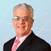 Mr. Kenneth Atkinson