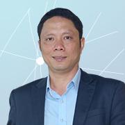 Ông Lê Minh Dũng