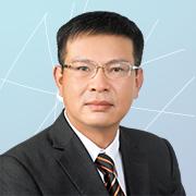Mr. Luong Hoai Nam