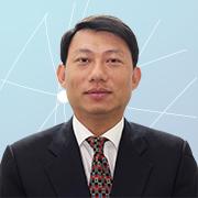 Mr. Ngo Minh Duc