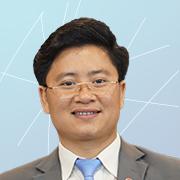 Ông Nguyễn Kim Hùng