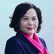 Ms. Nguyen Thi Hong