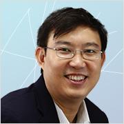 Mr. Nguyen Xuan Thanh
