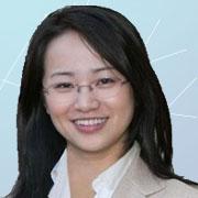Mrs. Tuyết Vũ