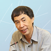 Dr. Vo Tri Thanh