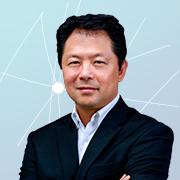 Ông Andy Ho