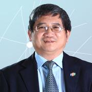 Ông Bùi Quang Ngọc