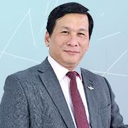 Ông Đinh Việt Phương