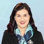 Bà Hồ Ngọc Yến Phương