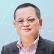 Ông Lê Văn Quang