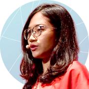 Bà Linh Phạm
