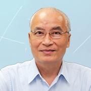 Ông Ngô Minh Hải