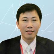 Ông Nguyễn Đỗ Anh Tuấn