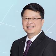 Ông Nguyễn Hưng