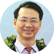 Ông Nguyễn Tiến Đạt