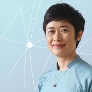 Bà Phạm Kiều Oanh