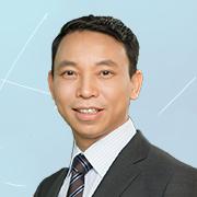 Ông Trần Quang Hảo