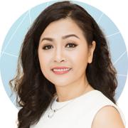 Bà Trần Uyên Phương