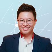 Mr. Trinh Le Anh