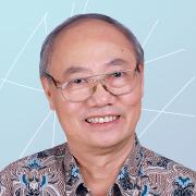 Mr. Vu The Binh