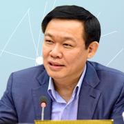 Mr. Vuong Dinh Hue